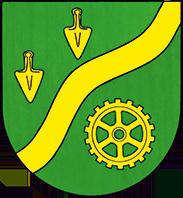 Wappen_Schenefeld