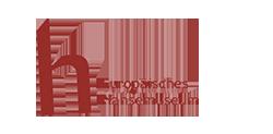 EHM_Logo_RGB_72dpi_RotA