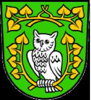 STADT-KLUETZ